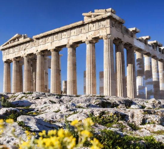 Athens Acropolis - Parthenon - Athens Tours - Acropolis - Parthenon - Museum of Acropolis - Greek Travel Packages - Travel to Meteora Greece - Tours in Greece - Atlantis Travel Agency in Athens Greece