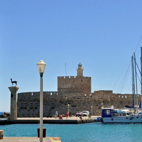 Rhodes Greece - Cruises in Greece - Greek cruises - Greek Travel Packages - Cruise Greek islands - Travel to Greek islands - Tours in Greece - Travel Agency in Greece