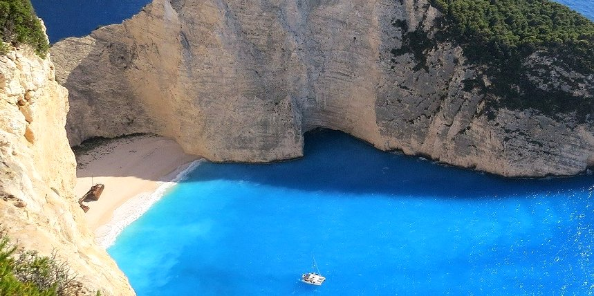 Private Tours in Greece - Greek Travel Packages - Travel to Greece - Tours in Greece - Cruises in Greece - Atlantis Travel Agency in Athens Greece