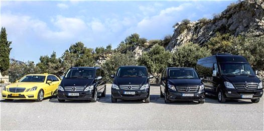 Transfers in Greece - Athens transfers - Transfers and Tours in Greece - Greek transfers and tours - Athens coach service - Athens transportation service - Athens taxi service - Athens limo service - Greek travel packages - Atlantis Travel Agency in Athens Greece