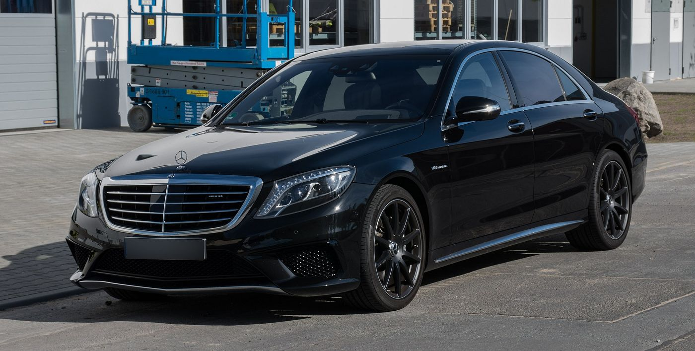 Transfers in Athens Greece by a Mercedes taxi - Athens transfers - Transfers and Tours in Greece - Greek transfers and tours - Athens limo service - Athens taxi service - Greek travel packages - Atlantis Travel Agency in Athens Greece