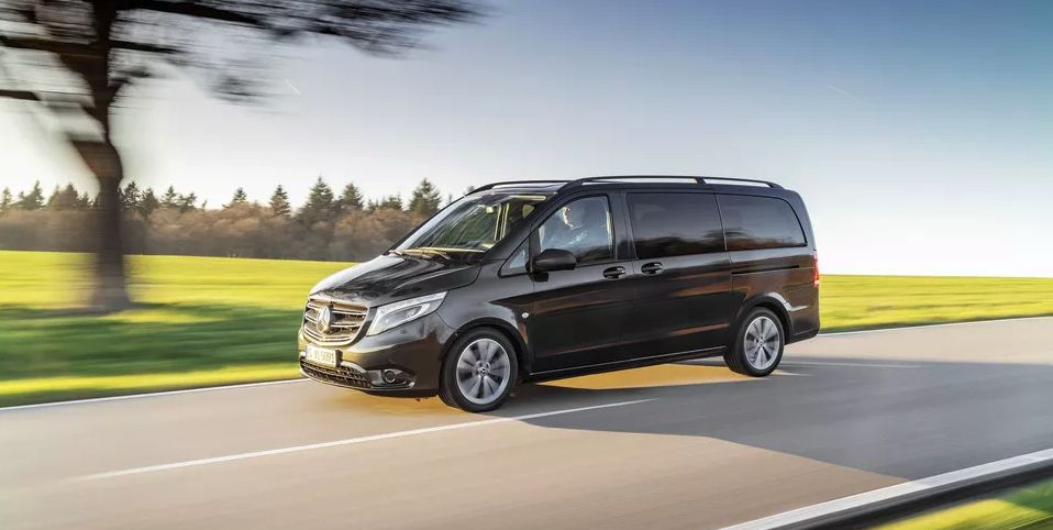 Transfers in Athens Greece by mini-van - Athens transfers - Transfers and Tours in Greece - Greek transfers and tours - Athens minivan service - Greek travel packages - Atlantis Travel Agency in Athens Greece