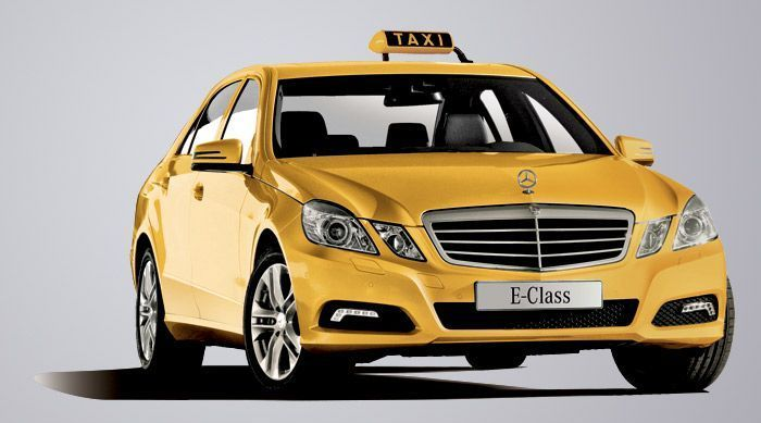 Transfers in Athens Greece by a Mercedes taxi - Athens transfers - Transfers and Tours in Greece - Greek transfers and tours - Athens taxi service - Greek travel packages - Atlantis Travel Agency in Athens Greece